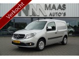 Mercedes-Benz Citan 109 CDI BlueEFFICIENCY AIRCO TREKHAAK