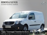 Mercedes-Benz Citan 108 CDI BlueEFFICIENCY (12821)