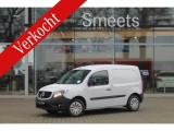 Mercedes-Benz Citan 108 CDI LANG AIRCO CRUISE New 1