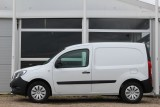 Mercedes-Benz Citan 108 CDI Economy | Lang | Radio | Airco | All in-Prijs