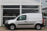 Mercedes-Benz Citan 109 CDI | Radio | Airco | Cruise Control | Boordcomputer | All in-Prijs