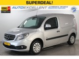 Mercedes-Benz Citan 109 CDI BLUEEFFICIENCY Airco, Cruise, Elec.ramen, PDC,  CV,  Enz. !!!!!