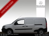 Mercedes-Benz Citan 109 CDI | Extra Lang | All in-Prijs