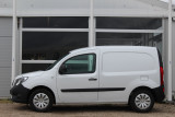 Mercedes-Benz Citan 108 CDI | Lang | Airco | Cruise Control | All in-Prijs