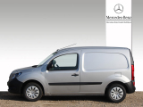 Mercedes-Benz Citan 108 CDI | Lang | Airco ?Cruisecontrol ?Parkeersensoren | All in-Prijs