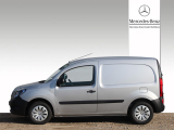 Mercedes-Benz Citan 108 CDI | Lang ? Airco ? Cruisecontrol ? Parkeersensoren | All in-Prijs