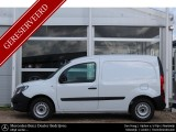 Mercedes-Benz Citan 108 CDI | Lang | Airco | Middenarmsteun met opbergvak | Boordcomputer | All in-P