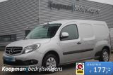 Mercedes-Benz Citan 109 CDI Blue EFFICIENCY Extra Lang | Airco | Cruise | PDC Achter  | Lease 241,-