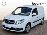 Mercedes-Benz Citan 109 CDI Lang GB line Ambition