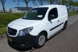 Mercedes-Benz Citan 108 CDI long