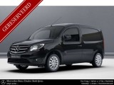 Mercedes-Benz Citan 109 CDI | Lang | Airconditioning | Cruise Control | All in-Prijs