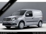 Mercedes-Benz Citan 108 CDI | Lang | Airconditioning | Parkeersensoren | All in-Prijs