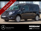 Mercedes-Benz Citan 111 CDI BlueEFFICIENCY I Van  ac 20.344 voor  ac 18.716