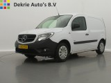 Mercedes-Benz Citan 108 CDI BlueEFFICIENCY / AIRCO / EL. PAKKET / SIDEBARS / RADIO-CD