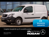 Mercedes-Benz Citan 108 CDI Lang | AIRCO/CRUISE/BETIMMERING | Certified
