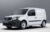 Mercedes-Benz Citan 109 CDI | Airconditioning | Cruise control | Licht- & regensensor | All in-Prijs