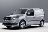 Mercedes-Benz Citan 109 CDI | Airconditioning | Parkeersensoren | All-in Prijs