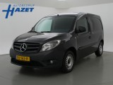 Mercedes-Benz Citan 108 CDI BlueEFFICIENCY + TREKHAAK