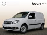 Mercedes-Benz Citan 109 CDI GB Lang Ambition line