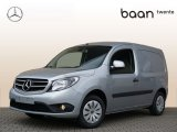 Mercedes-Benz Citan 111 CDI GB Lang Ambition line