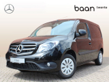 Mercedes-Benz Citan 109 CDI GB Ambition line