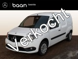Mercedes-Benz Citan 109 KA XL Perfect to GO Edition