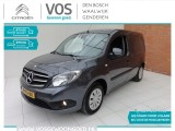 Mercedes-Benz Citan 109 CDI BlueEFFICIENCY Business Ambition | Airco | Bluetooth | Trekhaak.