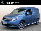 Mercedes-Benz Citan 109 CDI GB Lang Ambition Pack
