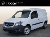Mercedes-Benz Citan 108 CDI L2 Pakket Perfect to GO