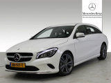 Mercedes-Benz CLA Shooting Brake 180 d Business Solution Plus Upgrade Edition Line: Urban / Automa