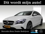 Mercedes-Benz CLA Shooting Brake 180 Business Solution Line: Urban / Automaat *Stardeal*