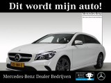 Mercedes-Benz CLA Shooting Brake 180 Business Solution Line: Urban / Automaat