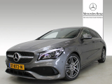 Mercedes-Benz CLA Shooting Brake 180 Business Solution AMG Upgrade Edition Line: AMG / Automaat
