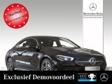 Mercedes-Benz CLA 180 Business Solution AMG Automaat Demo + *Stardeal*