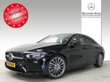Mercedes-Benz CLA 200 Line: AMG / Automaat *Stardeal*