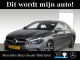 Mercedes-Benz CLA 180 Ambition Automaat *Stardeal*