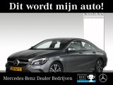 Mercedes-Benz CLA 180 Line: Ambition / Automaat *Stardeal*