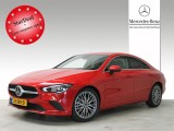 Mercedes-Benz CLA 180 Business Solution Line: Progressive / Automaat *Stardeal*