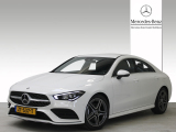 Mercedes-Benz CLA 180 Line: AMG / Automaat *Stardeal*