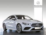 Mercedes-Benz CLA 180 Advantage