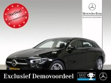 Mercedes-Benz CLA Shooting Brake 180 Line: Style / Automaat Demo + *Stardeal*