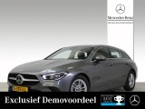Mercedes-Benz CLA Shooting Brake 180 Line: Style Automaat