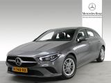Mercedes-Benz CLA Shooting Brake 180 Advantage Line: Style Automaat