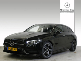 Mercedes-Benz CLA Shooting Brake 200 Business Solution Line: AMG Automaat