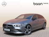 Mercedes-Benz CLA Shooting Brake 220 Advantage / Progressive / Nightpakket / Panoramadak / DAB+