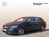 Mercedes-Benz CLA Shooting Brake CLA 180 Business Solution AMG Automaat