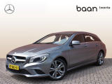 Mercedes-Benz CLA Shooting Brake CLA 200 CDI Lease Edition Automaat