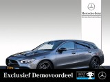 Mercedes-Benz CLA Shooting Brake 180 Line: AMG