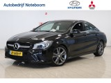 Mercedes-Benz CLA 180 Ambition aut.