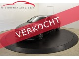 Mercedes-Benz CLA Shooting Brake 200 156Pk Aut NL Auto